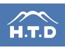 H.T.D