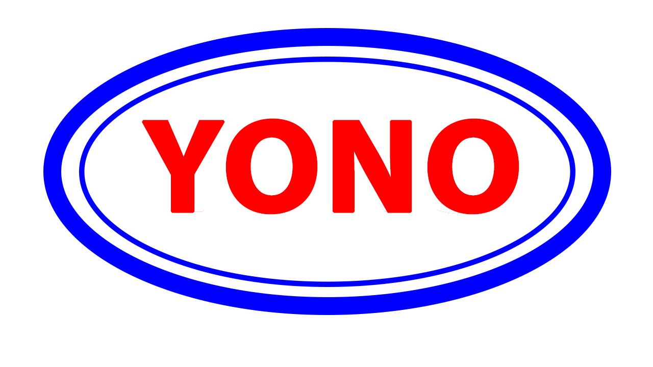 บริษัท โยโน ทูลส์ จำกัด (Yono Tools Co.,LTD)